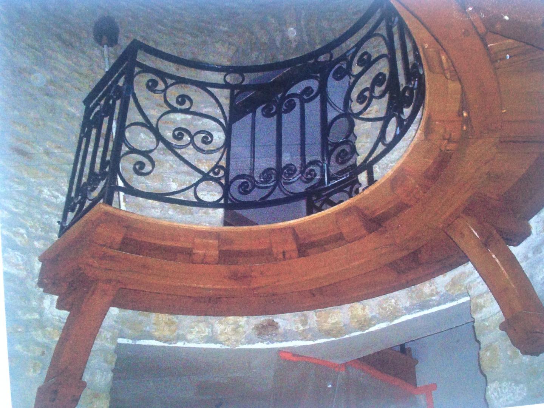 menuiserie sur mesure charpentier agencement sur mesure menuisier b niste evreux paris. Black Bedroom Furniture Sets. Home Design Ideas